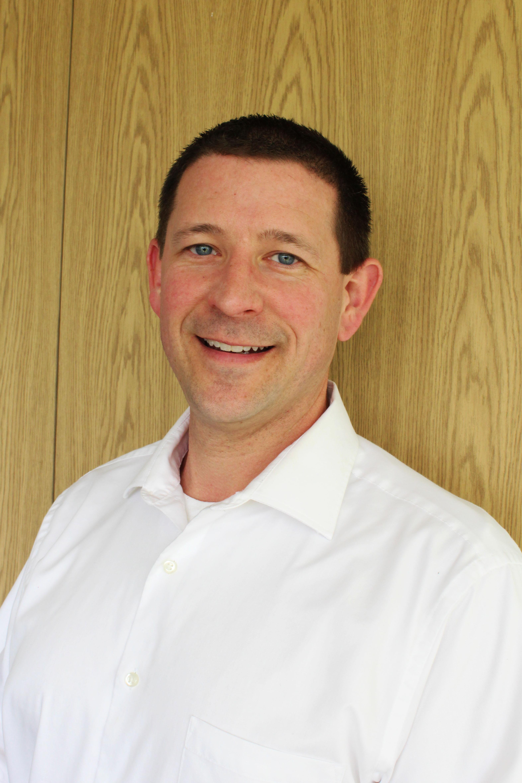 Meet Jeff Marx, Environmental Engineer for C.T. Male