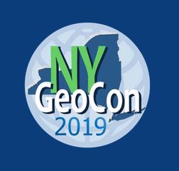 NY GeoCon logo