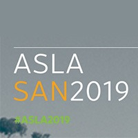 AslaSan logo