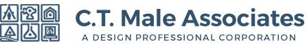 Edit image logo