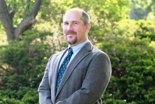 Charles Stead P.E.