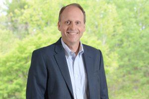 David W. Rocker, CEO, COO Vice President, Environmental Services